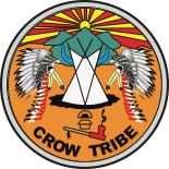 Crow Tribe Legislative Branch