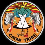 Crow Tribe Legislative Branch